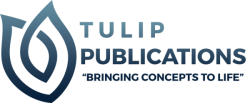 Tulip Publications