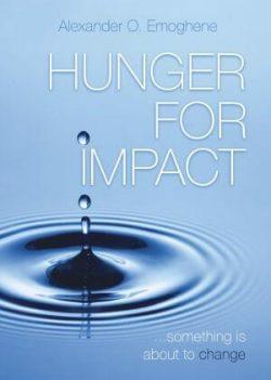 Hunger For Impact