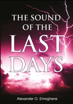 Sounds Of The Last Days