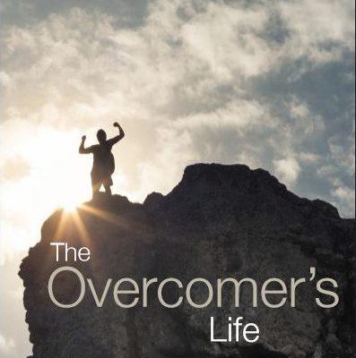 the_overcomers_life