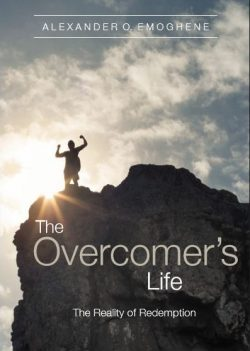 the_overcomers_life