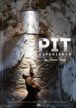The Pit Experience