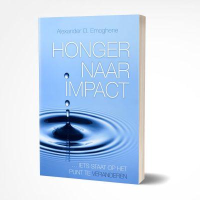 honge-naar-impact