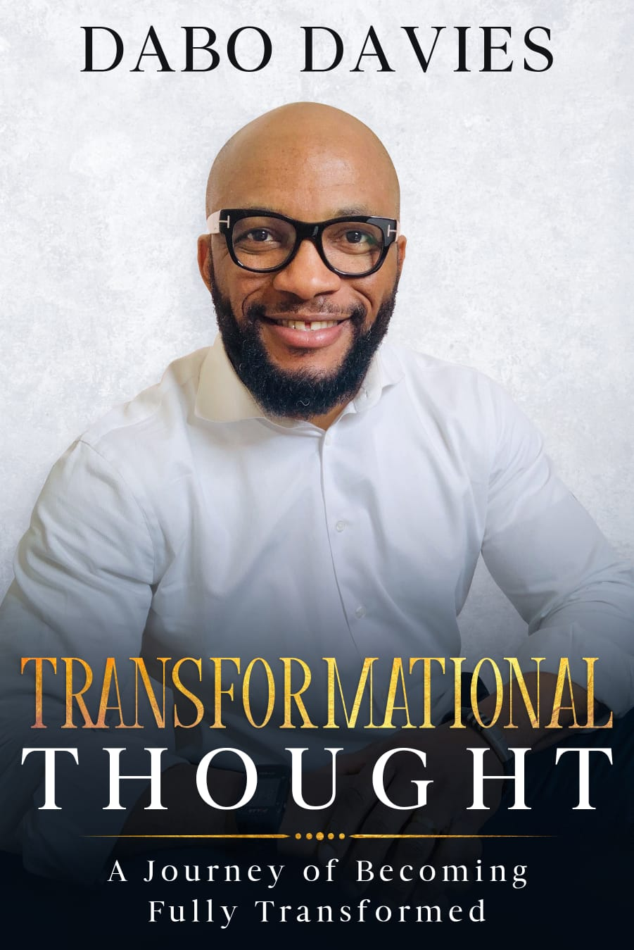 TRANSFORMATIONAL THOUGHT